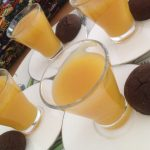 Cremoso_mango1