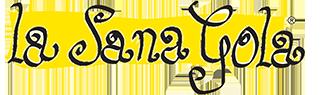 logo_sanagola