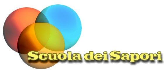 logo_scuoladeisapori