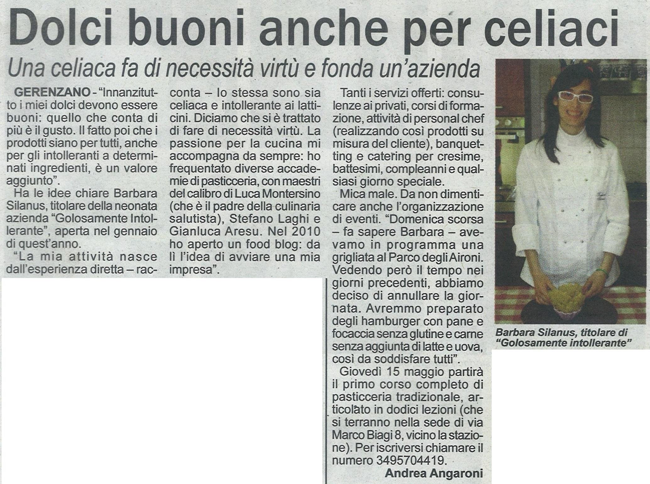2014-05-09-il-notiziario