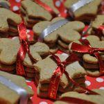 Omini biscottini di Natale