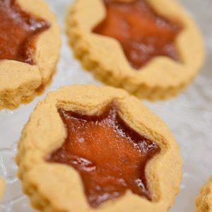 Biscotti-macrobiotici-visciole2