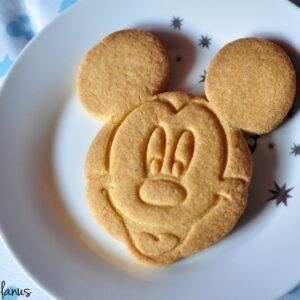 Biscottone Mickey