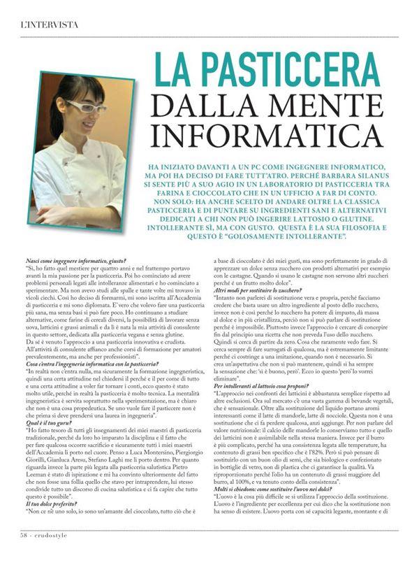 Intervista_CrudoStyle_Dicembre2015_Barbara_Silanus1