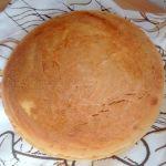 5 cose da sapere per un ottimo pane senza glutine