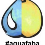 Aquafaba: la tecnica per realizzare la meringa vegana