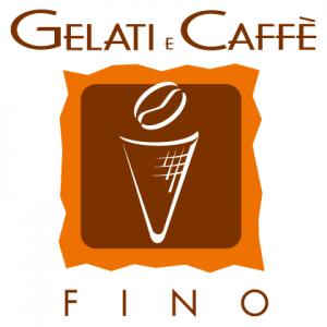 Gelati e Caffè Fino - Seregno