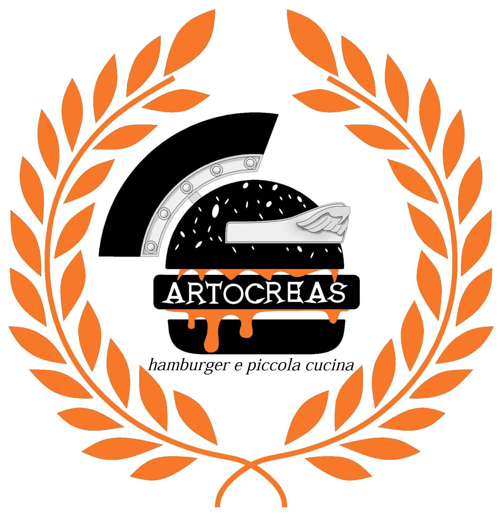 Artocreas