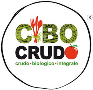 Cibocrudo - crudo, biologico, integrale