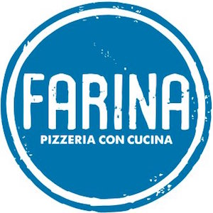 Farina - Pizzeria con cucina