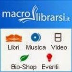 logo_macrolibrarsi