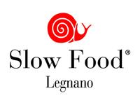 SlowFood Legnano