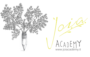 Joia Academy