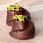 Cioccolatino morbido