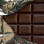 Mousse Acqua e Cioccolato: la ricetta